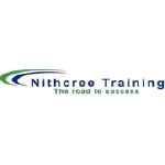 Nithcree Training Services logo